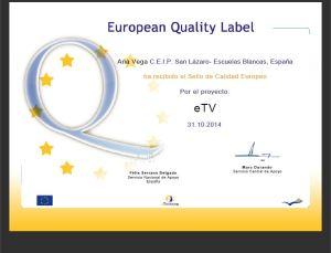 Europen QL